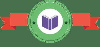 ebook-logo