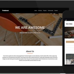 SITO WEB (base)